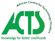 African Centre for Technology Studies (ACTS)
