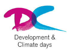 Register for D&C Days at COP20