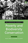 The Earthscan Reader In Poverty And Biodiversity Conservation (earthscan Readers Series)