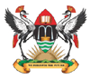 Makere University logo