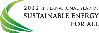 The UN's Sustainable Energy for All (SE4ALL) initiative