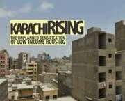 Watch the Karachi Rising film