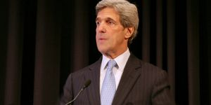The suggestion by US Secretary of State John Kerry COP21 would not produce a legally binding agreement has prompted a strong reaction from the Least Developed Countries (Photo: Cliff, Creative Commons, via Flickr)