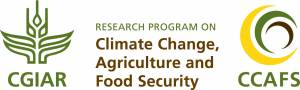 CCAFS (Climate Change, Agriculture and Food Security)