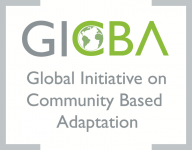Global Initiative on Community Based Adaptation