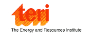 The Energy and Resources Institute (TERI, India)