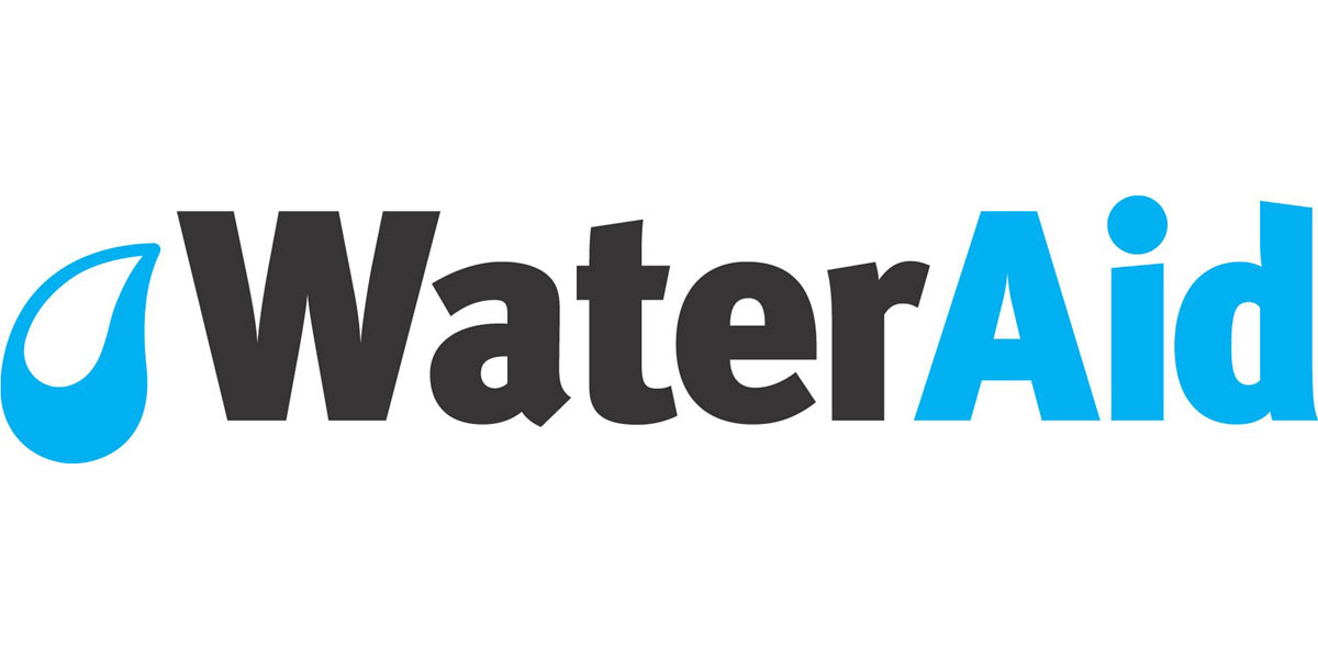 WaterAid-TL Office