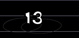 agenda 13 doodle