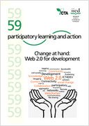 PLa 59 cover image