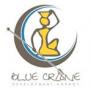 Blue Crane Development Agency
