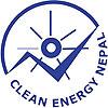 Clean Energy Nepal (CEN)