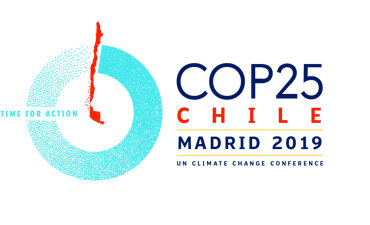 IIED and partner events at COP25