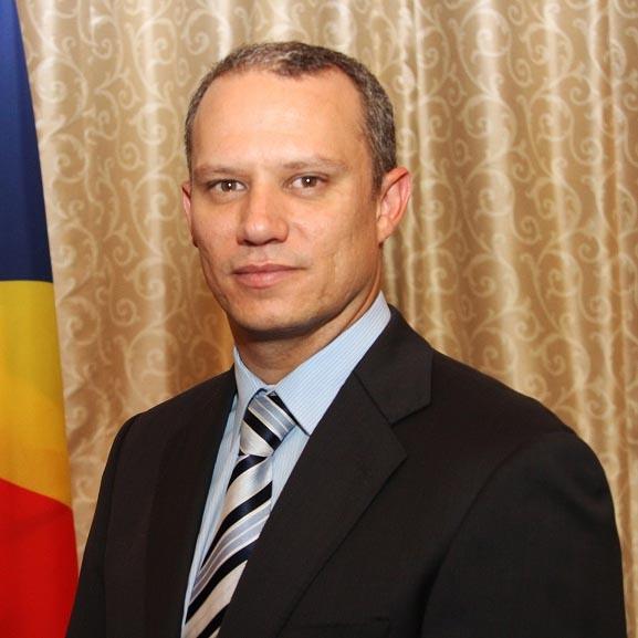 Jean-Paul Adam