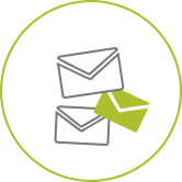 Newsletters-icon