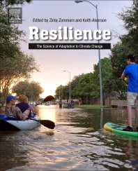 Resilience: The Science of Adaptation to Climate Change