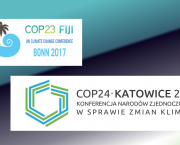 The next session of the Conference of the Parties (COP24) will take place from 3-14 December 2018, in Katowice, Poland