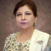 Shamshad Akhtar's picture