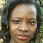 Hellena Nambogwe's picture