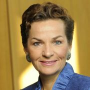 Christiana Figueres's picture