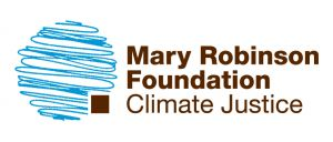Mary Robinson Foundation - Climate Justice (MRFCJ)