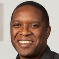 Martin Mulenga's picture