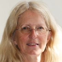 Maryanne Grieg-Gran's picture