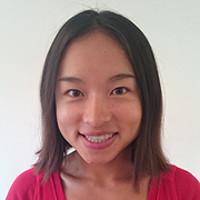Xiaoting Hou Jones's picture