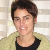 Jorgelina Hardoy's picture
