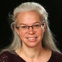 Halina Ward's picture