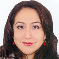 Gabriela Flores's picture
