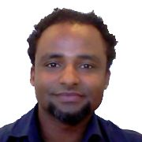 Fitsum Weldegiorgis's picture