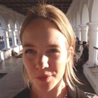 Felia Boerwinkel's picture