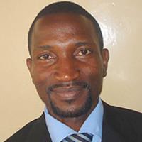 David Nkwanga's picture