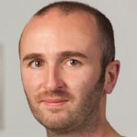 Ben Garside's picture