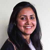 Neha Rai's picture