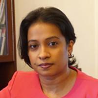 Achala C Abeysinghe's picture